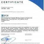 12- ISO 9001 2008 ENG-DAKKS