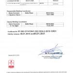 6- 3834-2 TUVNORD 05.01.2021 - ENG_Sayfa_2